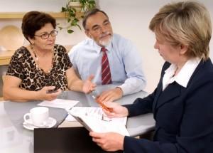 estate-trust-tax-preparation