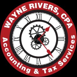 Wayne Rivers CPA